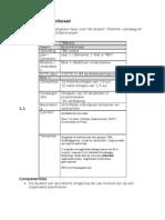 cursus buitenklimaat blokboek cohort 2007