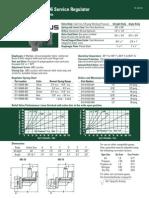 496-20.pdf