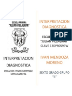 INTERPRETACION DIAGNOSTICA.docx