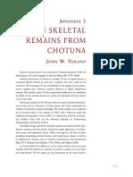 Chotuna Burials 2011.pdf
