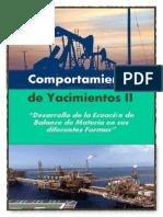 Inv de Yac II 1.3  AL 1.4.pdf