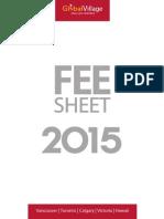 GV 2015 Fees_Final