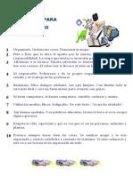 ORACION DE NUEVO CURSO3.doc