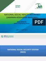 BPJS Eng.pdf