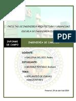 REPLANTEO CURVAS HORIZ..docx