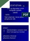 01-Skala Data [Compatibility Mode]