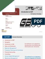 Intro_ERP_Using_GBI_SAP_slides_en_v2.30.1_For Eit.pdf