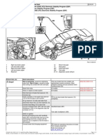 Brake_fluid_replacement_with_ESP.pdf