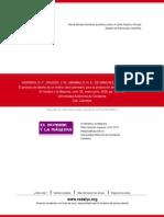 MOLINO PLANETARIO VIBRATORIO.pdf