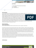 Timer- OpAmp - Optoelectronic Circuits - Projects_2014-09-20-20-01-08_8408.pdf