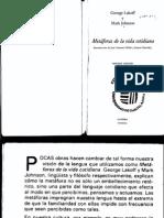 Metáforas-1._Lakoff_y_Johnson.pdf