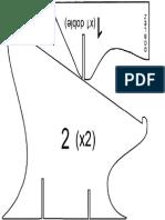 Plantilla atril.pdf