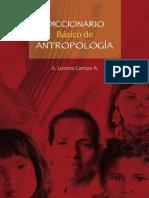 Diccionario basico de antropologia.pdf