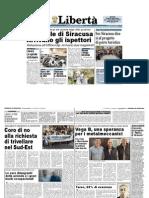 Libertà Sicilia del 12-10-14.pdf