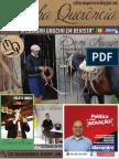 19 edição web.pdf