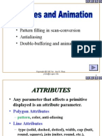 attributes.ppt
