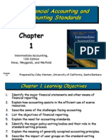 CH_01_Financial Accounting and Accounting Standard