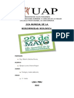 DIA DIVERSIDAD BIOLOGICA.doc
