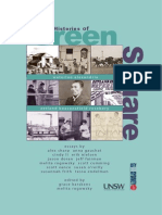histories-of-Green-Square.pdf