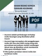 7-pemindahan resiko.pdf