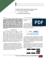 ANPR 2.pdf