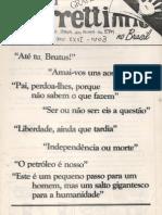 barrettinho_1985_3
