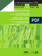 10REVISTA ELECTRONICA TS24HRS 15 BIS.pdf