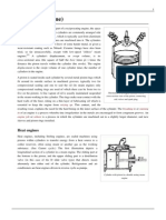 ENGINE CYLINDER.pdf