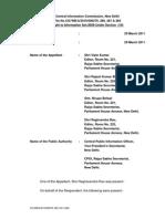 CIC_WB_A_2010_000281-SM_M_54255.pdf