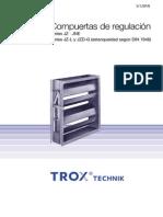 compuerta de regulacion.pdf