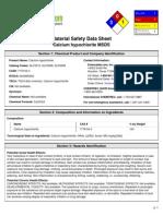 xMSDS-Calcium_hypochlorite-9927478.pdf