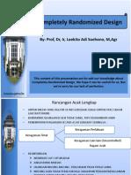 2. Rancangan Acak Lengkap.pptx