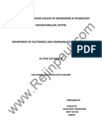 EC2354 2 marks.pdf