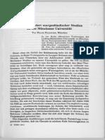 Babinger, Ein Jahrhundert morgenländischer Studien an der Münchener Universität, 1957.pdf