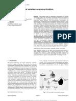 57-libre.pdf