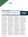 StudentResidences CM 5Oct07