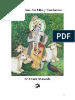 Shri Krishna.pdf