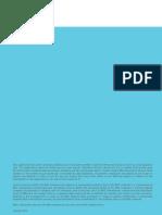 BDO Company Profile 2014