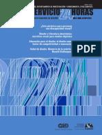 07REVISTA ELECTRONICA TS24HRS 14.pdf