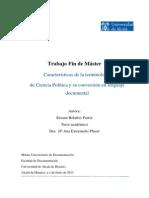 Características de la terminología en Ciencia Política y su conversión a lenguaje documental.docx