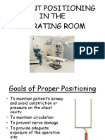 Patient Positioning 2 (2)
