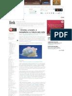 Blog Do Link - Chrome, A Nuvem, o Nomadismo e o Futuro Sem Volta_1261143574196