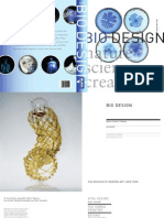 BioDesign_PREVIEW.pdf