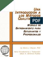 introduccion a los metodos cualitativos.unlocked.pdf