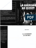 -Devere-Henri-La-Guerison-Au-Secret.pdf