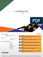Market Xcel