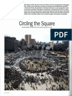 rabbat-nasser-artforum-article-on-tahrir-square.pdf