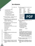 02td (2).pdf