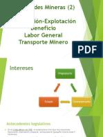 Actividades Mineras (2).pptx