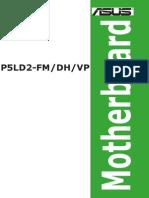 FTS_MainboardASUSP5LD2FMDHVPOperatingManualE_V10_1085657.PDF